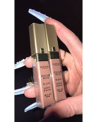 Loreal paris soft nude  Hull, J8X
