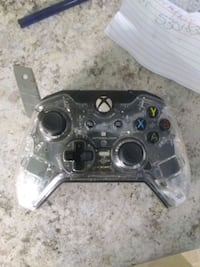 Xbox one afterglow prismatic wired controller Regina, S4P 2B6