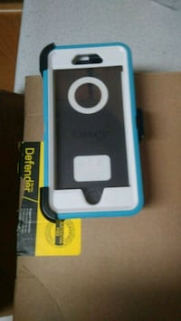 Otter box Colorado Springs, 80916
