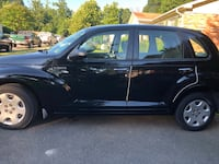 Chrysler - PT Cruiser - 2006 Woodbridge, 22193