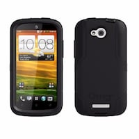 Otterbox case for HTC One X (VX) , brand new LEHIGHACRES