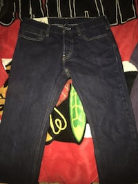 Hollister jeans  Winnipeg, R3J 1J6