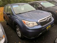 2016 Subaru Forester District Heights