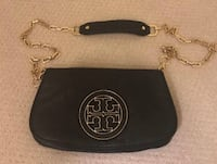 Tory Burch Bag Toronto, M6A