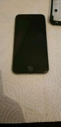 Iphone 6 mint condition Burlington, L7N 3M5