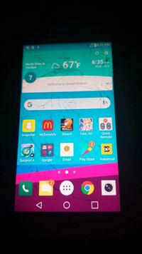 unlocked lg g4 Thompson, 06255