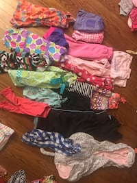 12-18 month clothing $10 Anderson, 29625
