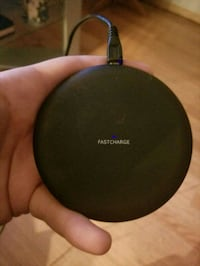 Wireless fast charger  Fairborn, 45324