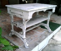 Table / Desk / Farmhouse Table  Altamonte Springs