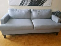 Sofa  I have for year  Toronto, M3A 1E4