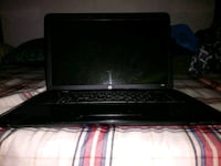 Dell n5050 laptop for sale Fairfield, 94533