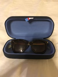 Authentic Tommy Hilfiger sunglasses Central Okanagan