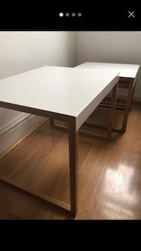 Habitat Nest Table Set London, SE23 1SA