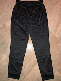 nike dri-fit joggers Annandale, 22003