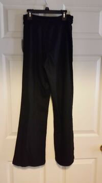 Ladies Linen Pants-size Small. NEW WITH TAGS. Perfect for Spring/Summer/Vacation Myrtle Beach