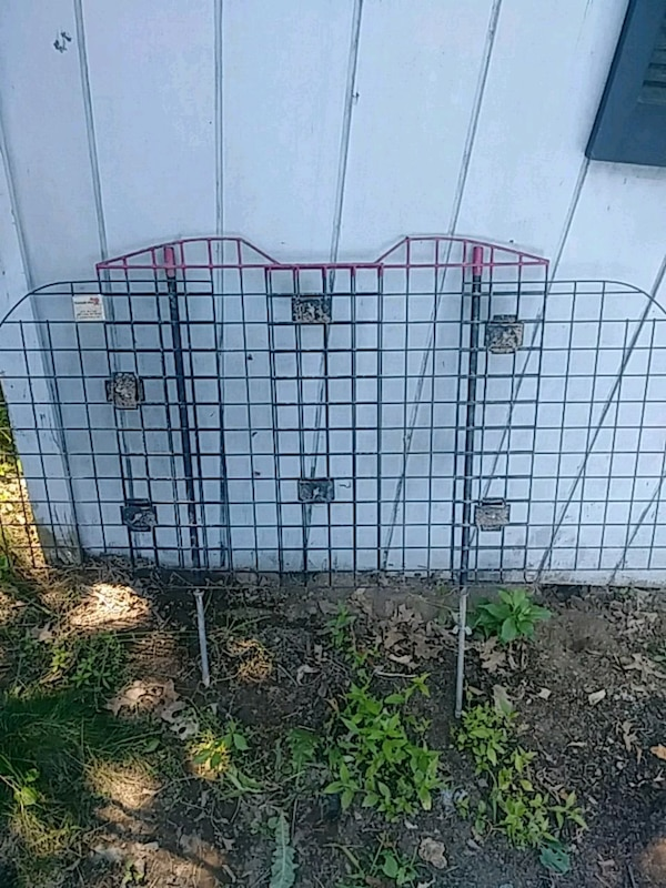 Used Kennel Aire Vehicle Dog Barrier For Sale In Worcester Letgo