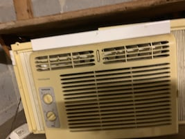 Air conditioner/heat