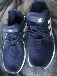 Adidas shoes Anchorage, 99503