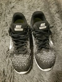 Nike Air Max Sequent 2 Tacoma, 98418