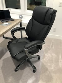 Office chair for aale