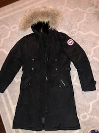 Canada Goose jacket for sale XS