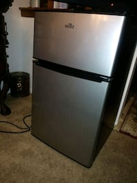 Willz Mini Fridge