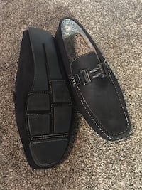 Men's Driving Shoes New! Oklahoma City, 73170
