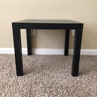 Black Table Clearwater, 33765