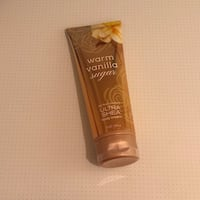 Victoria Secret body lotion  Borgen, 1388