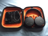 Sony MDR-XB950BT $120 Council Bluffs, 51503