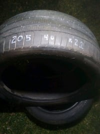 Tires for sale any size you need ???? Portland, 97220