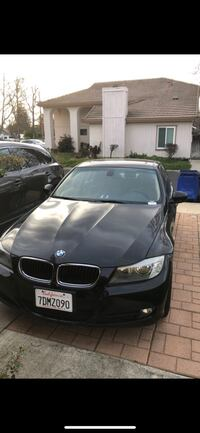BMW - 3-Series - 2011 Concord, 94521
