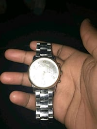Male Michael Kors Watch Tampa, 33603