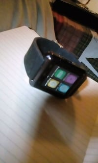 Amazing smart watch. good condition Edmonton, T6J 2J2