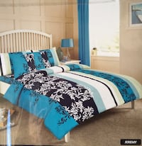 Complete Bed Set Dudley, DY1 1RB