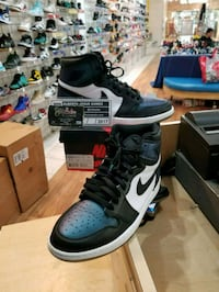 Jordan 1s All Star Chamelon Size 11 Wheaton-Glenmont, 20902