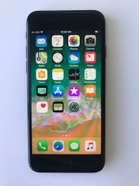 Apple iPhone 8 64 Gb AT&T Carrier. Excellent condition! Jacksonville, 32225