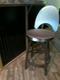 Suede Bar Stools Joint Base Lewis-McChord, 98438