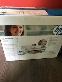 Photo printer  13 km
