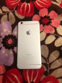 space gray iPhone 6 with case Evansville, 47715