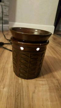 Scentsy Wax Warmer St. Cloud, 56303
