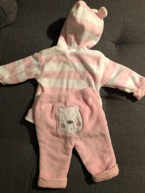 3 month baby fleece outfit 06aa6e61-3dbd-453c-97ab-4a22b3586cfe