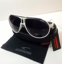 Carrera Sunglasses  Los Angeles, 90016