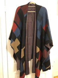 Forever 21 one size shall/fall coat Whitchurch-Stouffville, L4A 7X5