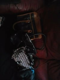 Assortment of purses  Wichita, 67211