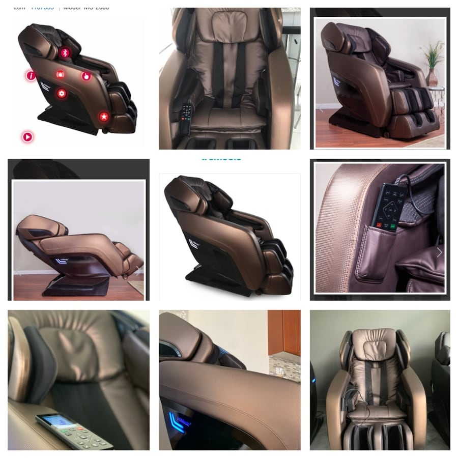 baby's black and gray car seat carrier 2e4ce23f-9799-4a68-8f2b-7105c1bac150