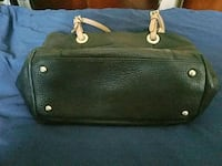 SEMI NEW BLACK M C BAG Henderson, 89044