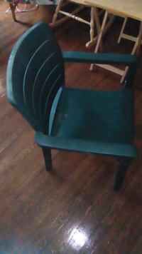 $25each Silla para su patio ,chairs for your patio Yonkers, 10705