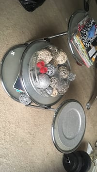 bauble lot San Antonio, 78247
