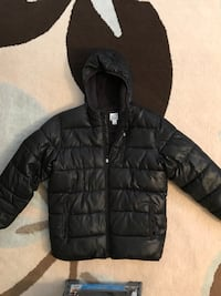 2 Old Navy bubble jackets Canton, 44718